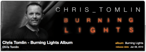 chris_burning_lights-600x214