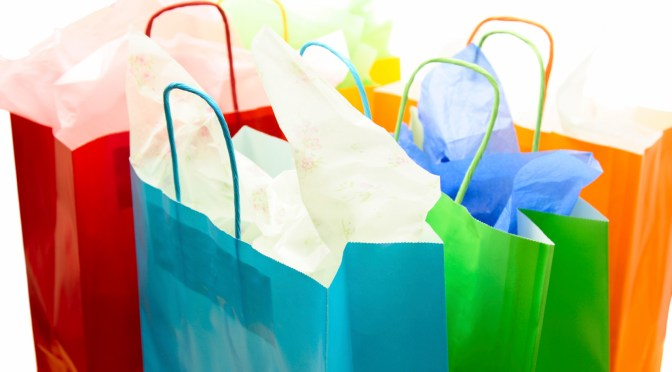 teenagers and materialism, part 3