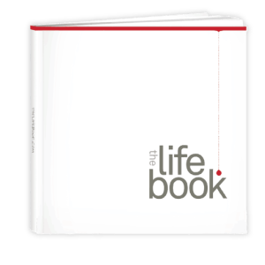 thelifebook-book-cover