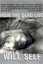 how-the-dead-live