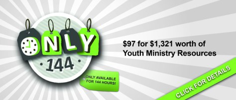 only144_youthbundle