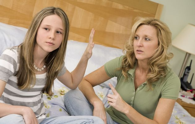 parenting-my-teen-site-by