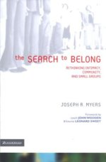 search-to-belong
