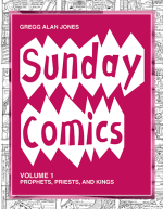 sunday-comics