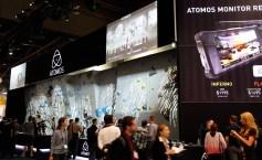 Atomos Stand