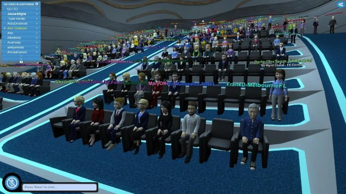 company-meeting-in-exp-world-auditorium.jpg