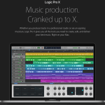 <strong>3 Reasons Why You Should Buy Logic Pro X</strong>