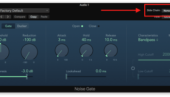 3 Little Known Tips For Nailing That Wide Vocal Sound