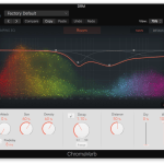 Happy Logic 10.4! – Introducing Smart Tempo, Vintage EQs, & Chromaverb