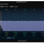 Want Space and Clarity in Your Mixes? Use Low Pass Filters