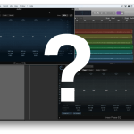 Channel EQ vs Linear EQ: Which One Should You Use?