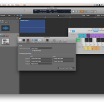 Take Control of Your MIDI Takes With These Hidden LPX Preferences