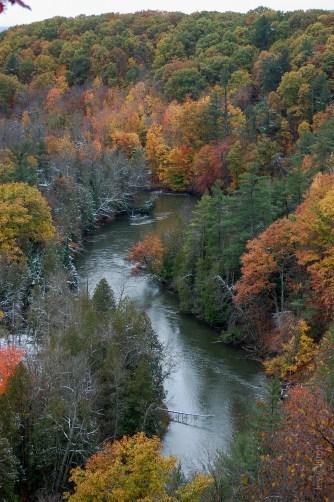 Buckley_ Rollaway_River_Fall