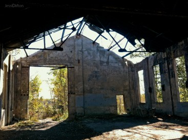 Fiborn_Quarry_Machine_Shop_Door
