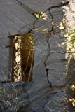 Fiborn_Quarry_Ruin_Shadows