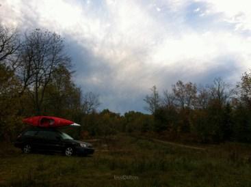 UP_Camping_Sunrise_Sky