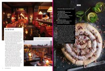Donna Hay magazine Marrakech feature Page 3