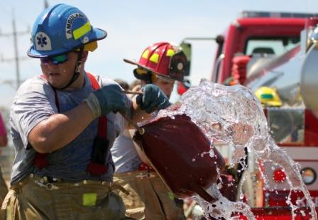 195 12 nky firefighter