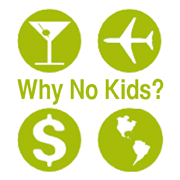 About Why No Kids?