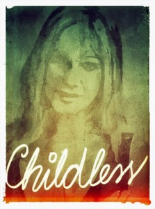 Childless Woman Taboo