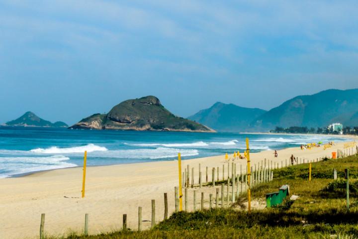 Rio de Janeiro Beaches-10