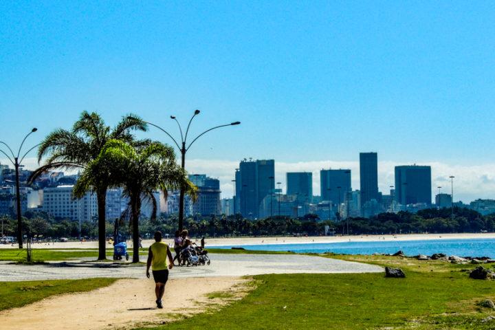 Rio de Janeiro Beaches-11