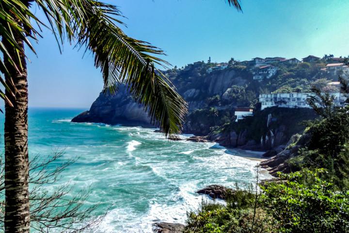 Rio de Janeiro Beaches-13