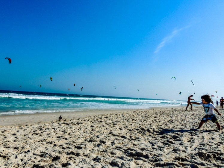 Rio de Janeiro Beaches-14