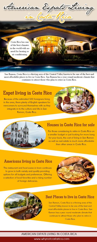 Costa Rica Real Estate For Sale