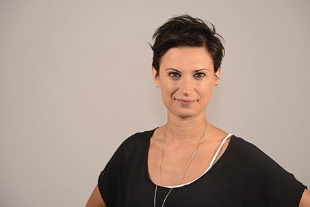 Ilaria Berardi Marketing Coach