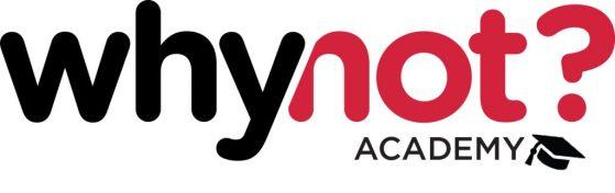 Corsi di Formazione in coworking con Why Not Academy