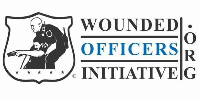 Wounded Officers Initiative Golf Scramble and Fundraiser