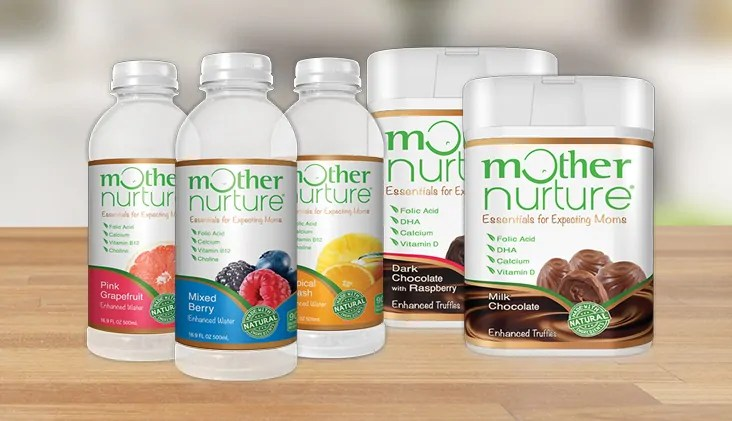 Purchase Mother Nurture line of products here: == data-recalc-dims=