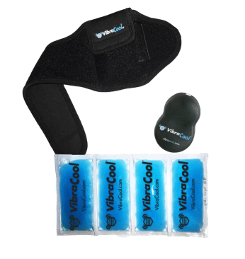 Perfect for soothing muscles and athletic injuries: buy here ==> http://amzn.to/2pJhtCc #giveaway #sweeps #mothersday