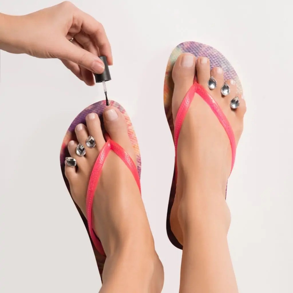 Buy your Dip into Pretty Pedicure spacers here: == data-recalc-dims=