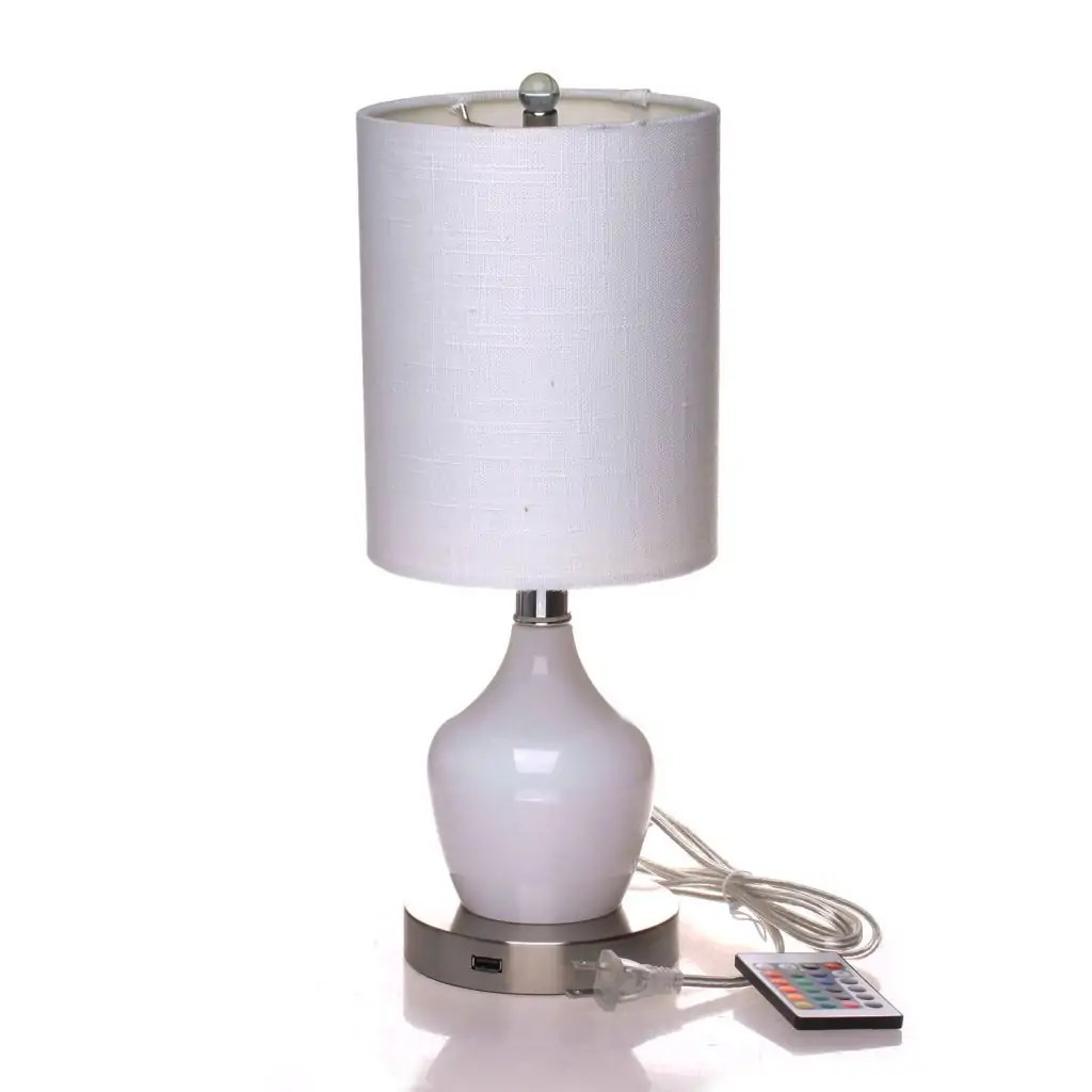 LampAngel decorative emergency lighting can be purchased online here == data-recalc-dims=