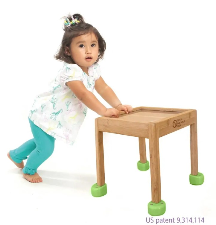 """Little Balance box can be purchased here: ==/> http://amzn.to/2qjlIkM #giveaway #sweeps #mothersday #babyshower"""" width=""""354″ height=""""370″></a><img class="""