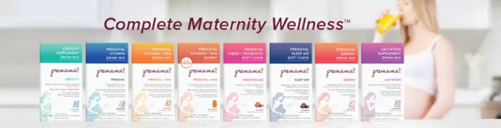 Purchase Premama line of products here: == data-recalc-dims=