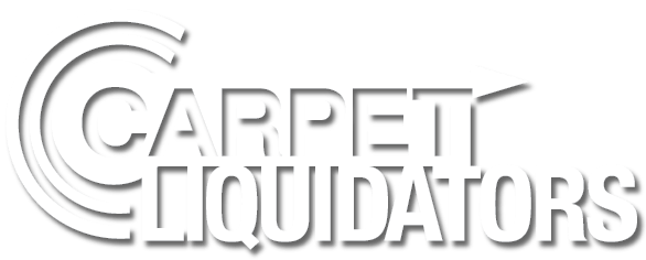 carpet liquidators. carpet liquidators