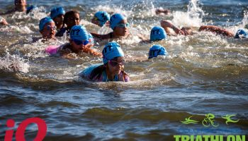 Race Preview: 2019 Hagg Lake Triathlon/5k/Half Marathon