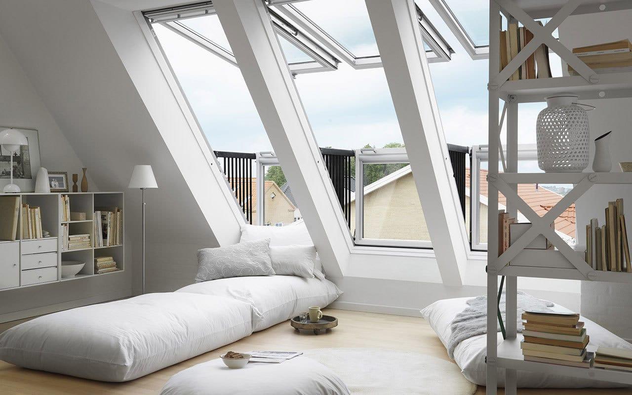 Kosten Bad Dachgeschoss