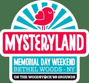 mysteryland usa logo