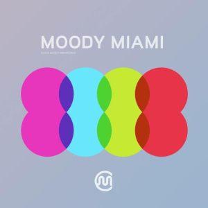 MoodyMiamiArtwork