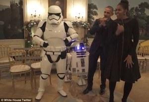 ObamasFinn&BB-8