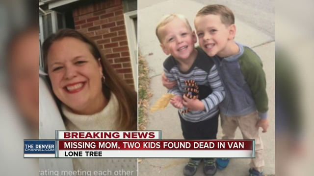 missing_mother__2_young_sons_found_dead