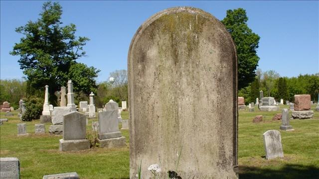 child-killed-church-cemetery