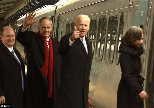 biden-boarding-amtrak