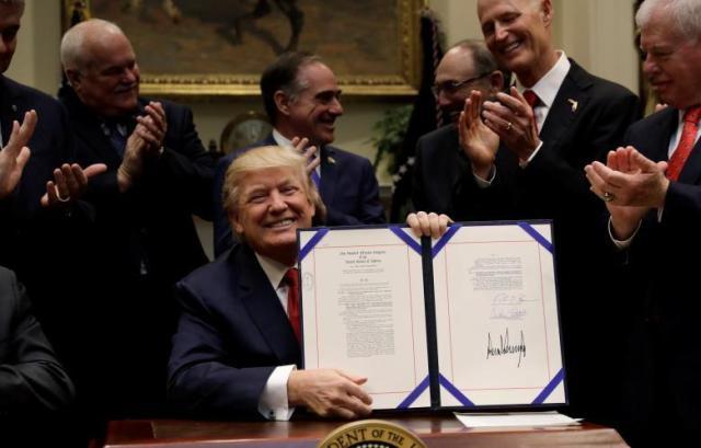 trump-news-conf-veterans