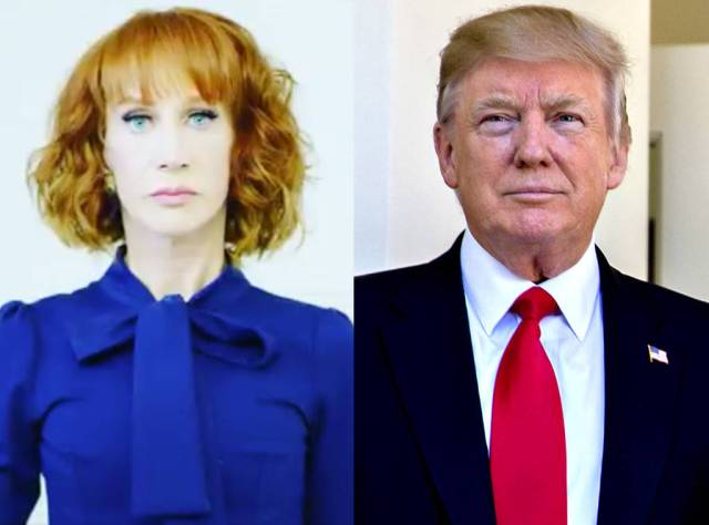 rs_1024x759-170530155038-1024-2kathy-griffin-donald-trump-beheading