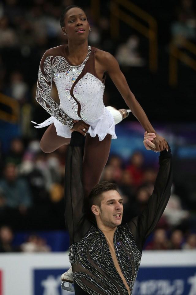 ISU+World+Figure+Skating+Championships+2014+BoRGyvQjLRJx